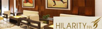 Hilarity Inn