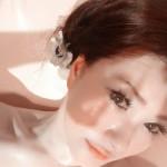 photo16
