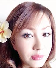 Satomi Togasawa
